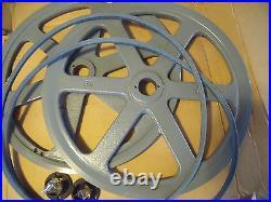16 Band Sawmill Wheels, Portable Band Sawmill, Diy Bandmill, Log Bandmill Wheels