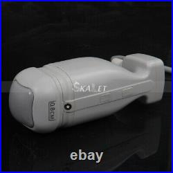 8.0mm/13.0mm Liposonic HIFU Body Slimming Weight Loss Beauty Salon Equipment
