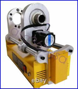 Auto Rotary Inner Boring Welder Portable Line Machine Welder Welding Equipment