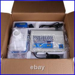 BLX-5 Dental Portable X-Ray Machine Digital Imaging System Mobile Equipment
