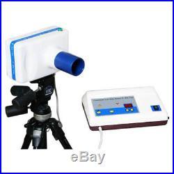 CE&FDA Dental Portable Mobile X-Ray Unit Macine Equipment Digital BLX-5