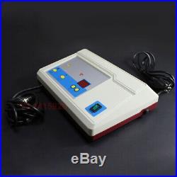 Dental Handheld X-Ray Unit Equipment Portable Digital Film Imaging Machine BLX-5
