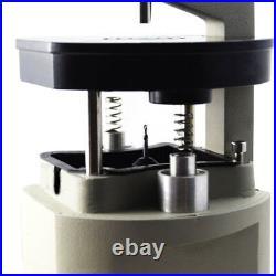 Dental Lab Laser Drill Driller Machine Pin Equipment Driller+Suction Base