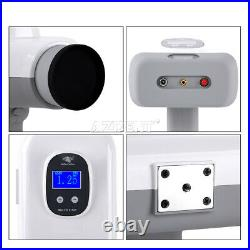 Dental Portable Equipment On-Frequency X-Ray Machine BLX-5(8PLUS) Low Dose FDA