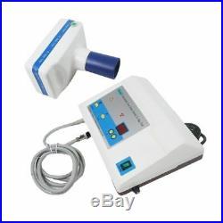 Dental Portable Mobile X-Ray Unit Macine Equipment Digital BLX-5 CE&FDA