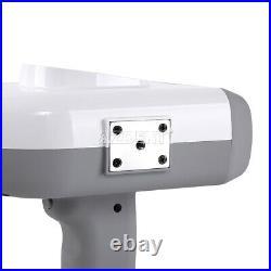 Dental Portable X-Ray Equipment Digital Imaging System Mobile Machine Sensor