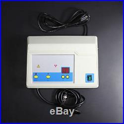 Dental Portable X-ray Image Unit Mobile Digital Handheld Machine Equipment