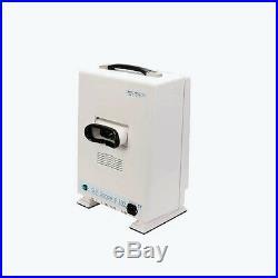 Facial Skin Scanner Analyzer Diagnosis Portable Beauty Spa Equipment