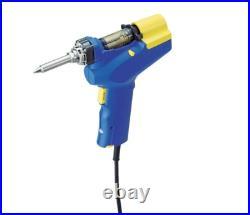 HAKKO Desoldering Equipment Portable Desoldering Tool N61 Nozzle FR301-81 (100V)