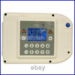 LK-C27 Dental Portable X Ray Unit Machine Low Dose Imaging System Equipment