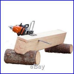 Logosol Portable Sawmill Kit