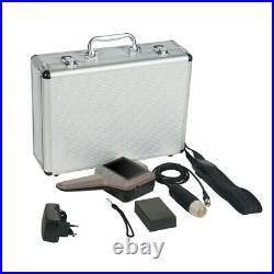 M30 Veterinary portable ultrasound equipment/ veterinary for cattle