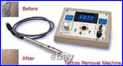 Mini Portable Tattoo Removal Equipment, Machine & Gun, best at home device
