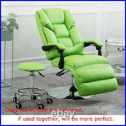 NEW Green Massage Facial Table Bed Chair Barber Beauty Spa Salon Equipment USA