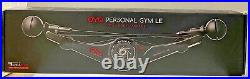 OYO Personal Gym Full Body Portable Gym Equipment Set for Exercise at Home