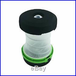 Opes O-Lamp Pop Up Torch Lantern Portable Camping Equipment Job Lot Of 50