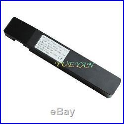 Optical Fiber Identifier Optical Testing Equipment 900-1625nm 4 Adapter Heads