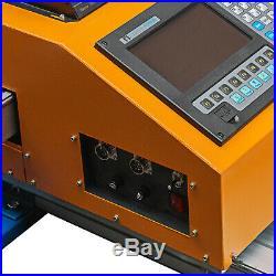 Portable 63x118 Effective Cutting CNC Machine for Plasma/Gas Cutting Equipment