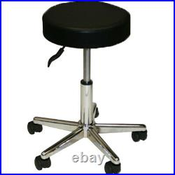 Portable Adjustable Massage Facial Table Bed Chair Barber Beauty Salon Equipment