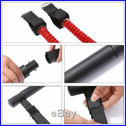 Portable Full Body Cardio Workout Home Exercise Gym Resistance Fitness Equipment