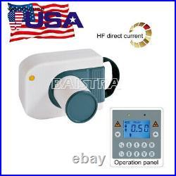 Portable Handheld Dental X ray Imaging Unit High Frequency Machine Lab Equipment