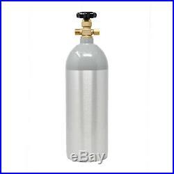 Portable Party Domestic Beer Keg Tap Dispenser Serving Kit! No More Pumping