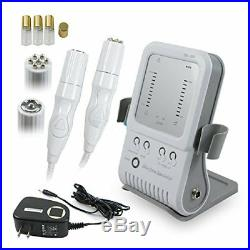 Portable RF Face Lift Devices Beauty Wrinkle Removal Equipment Skin Mesotherapy