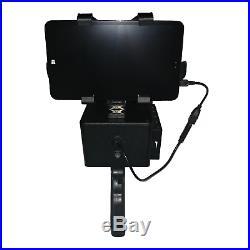 Portable SLS Camera Detector Stickman Tracker Ghost Hunting Equipment Paranormal