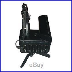 Portable SLS Camera Skeletal Stickman Tracker Ghost Hunting Equipment Paranormal