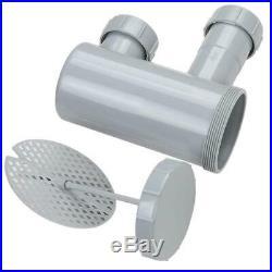 Portable Shampoo with Bowl Basin Hair Sink Barber Salon Beauty Treatment Equipment