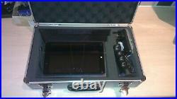 Portable Sls Camera Stick Man Ghost Tracker Ghost Hunting Equipment Paranormal