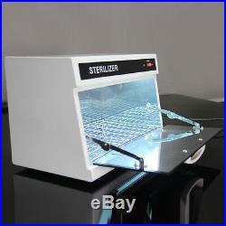 Portable UV Sterilization UV Sterlizer Beauty Salon Equipment Machine Sterilizer