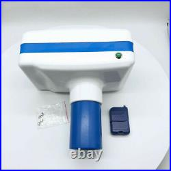 Portable X-Ray Machine Digital Imaging System Mobile Equipment BLX-5 US STOCK