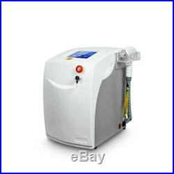 Professional 808nm Diode Laser Machine Portable Permanent Hair Removal Equipment