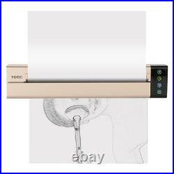 Tattoo Transfer Stencil Machine Portable Thermal Copier Printer Office Equipment