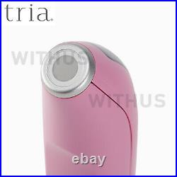 Tria Hair Removal Home care Skin Beauty Mini Laser Precision Equipment Device