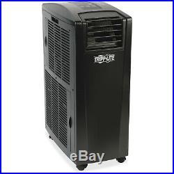 Tripplite Srcool12k Stand Alone Spot Air Cooler 120v For Rack Equipment 12k Btu