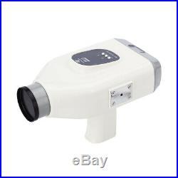 UPS Dental Portable Digital X-Ray Machine Green X-Ray Equipment BLX-8Plus