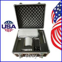 US Dental Portable Digital X-Ray Imaging Unit Machine Equipment High Frequency