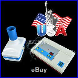 US STOCK 1X Dental Portable Mobile Unit Digital Machine Equipment X-Ray BLX-5