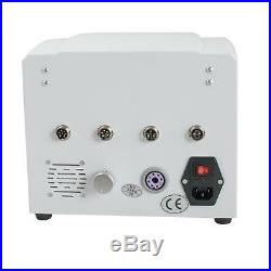 USA 5-1 Ultrasonic Cavitation Radio Frequency Vacuum Body Slim SPA Equipment FDA