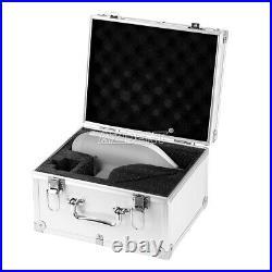 USA Dental Portable X-Ray Machine Unit Mobile X-Ray Equipment BLX-5(8Plus)