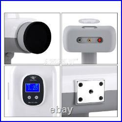USA Portable Dental X-Ray Machine Unit Mobile X-Ray Equipment 30kHz BLX-5(8Plus)