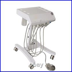 Veterinary Equipment Portable Dental Mobile Unit KMYSDEN 301