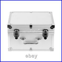 X-Ray Machine Portable Dental X-Ray Unit Equipment On-Frequency BLX-5+Pill Box
